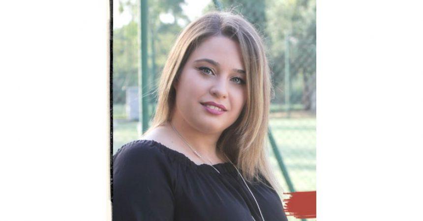 Grazzanise. Al consigliere comunale Italia Giovanna Petrella l'affidamento dell'incarico di collaborazione relativo alla Protezione Civile.