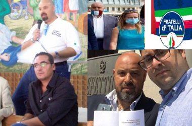 169°ANNIVERSARIO FONDAZIONE POLIZIA DI STATO