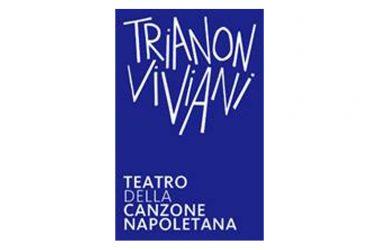 [teatro TRIANON VIVIANI,CONFERENZA STAMPA di presentazione di TRIANON OPERA di ROBERTO DE SIMONE.