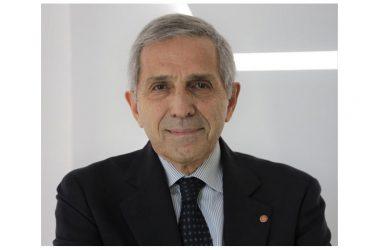SIPREC– Il 13 maggio la 1a Giornata Italiana per la Prevenzione Cardiovascolare. Pazienti con patologie correlate all'apparato cardiovascolare i più colpiti dalla pandemia