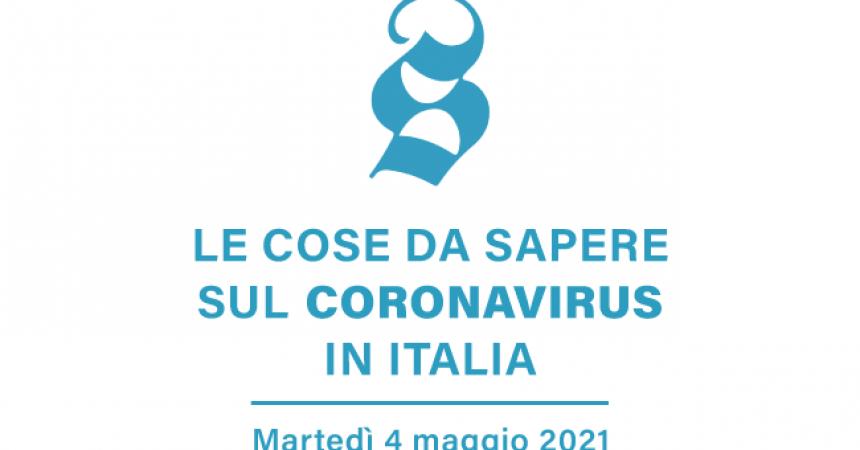 Qualche primo indizio – Sul Coronavirus, dal Post