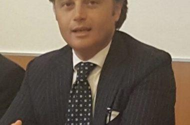 """Ibisco investe in C Capital Quando i fondi guardano la consulenza """"boutique""""."""