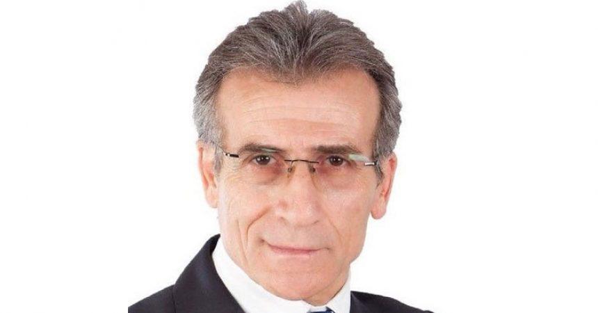 Brucellosi, il sindaco Ambrosca scrive al presidente De Luca