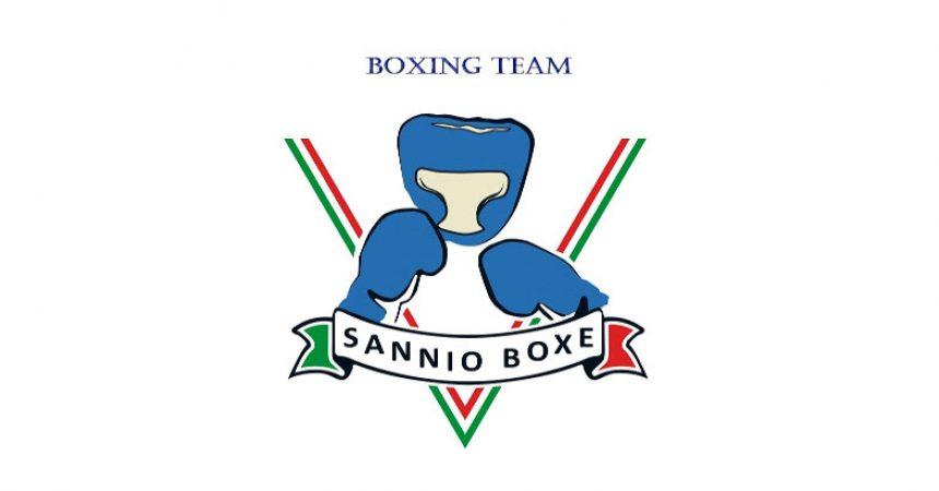 Sannio  Boxe, riunione pugilistica a S. Martino Valle Caudina. Il presidente Pisaniello:  «Stiamo lavorando in maniera attenta sui nostri pugili»