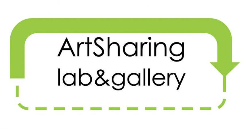 """ArtSharing presenta la mostra di Vanzuk """"Morfologie Meccaniche. Assemblage e collage""""   Opening 13 maggio 2021 ore 17:00"""