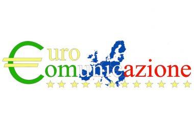 """Quarta edizione del premio di giornalismo e comunicazione """"La rosa d'oro"""" – Osservatore Meneghino"""