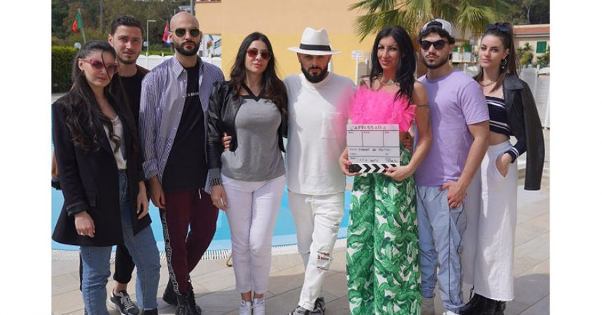 Caprissima, arriva il reality fashion project, un  format che valorizza il Made in Italy