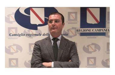 Giovanni Zannini – Interrogazione a Caputo su soluzioni a emergenza brucellosi