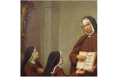 Napoli – beatificazione Maria Lorenza Longo