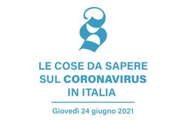 E la terza dose? – Sul Coronavirus, dal Post