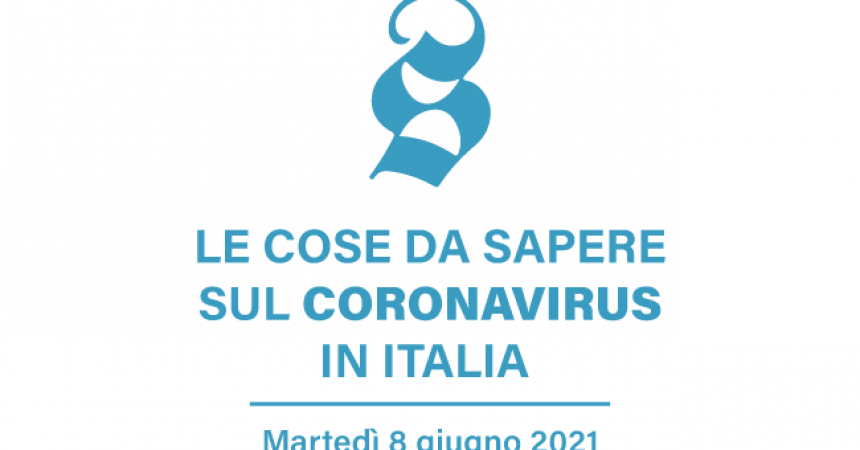 Il mondo diviso in due – Sul Coronavirus, dal Post