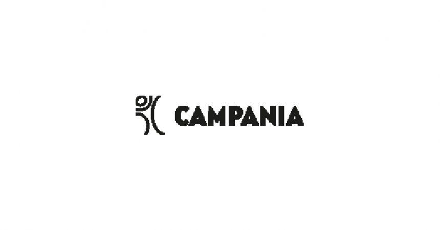 Chatta e Vinci – Concorso a premi al Centro Commerciale Campania 10 giugno – 10 luglio 2021.