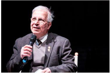 Il Premio Pratola punta sulla pace e sulla solidarietà
