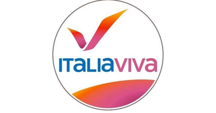 COMUNICATO STAMPA ITALIA VIVA AVERSA