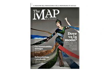 The Map, Report… del mondo che cambia. Il 10 giugno ore 12 a Roma incontro di presentazione