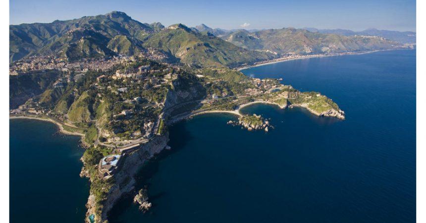 """Il 18 e 19 giugno a Taormina due giorni di incontri per definire il """"Manifesto dei Patti per la Lettura"""""""