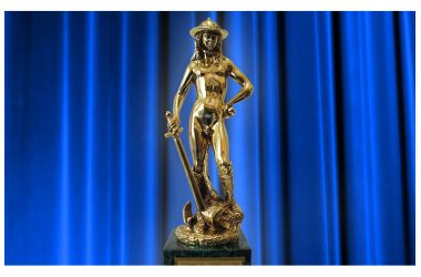 Il Manzoni vince il Premio David Giovani e guadagna la giuria del Premio Leoncino D'Oro