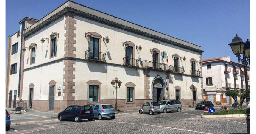 """Castel Volturno, """"Città Domitia"""": """"Invieremo il  bilancio alla corte dei conti"""""""
