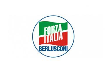 INTERPARTITICO CENTRODESTRA, PER CASERTA SI ATTENDE IL TAVOLO NAZIONALE DI OGGI A ROMA.