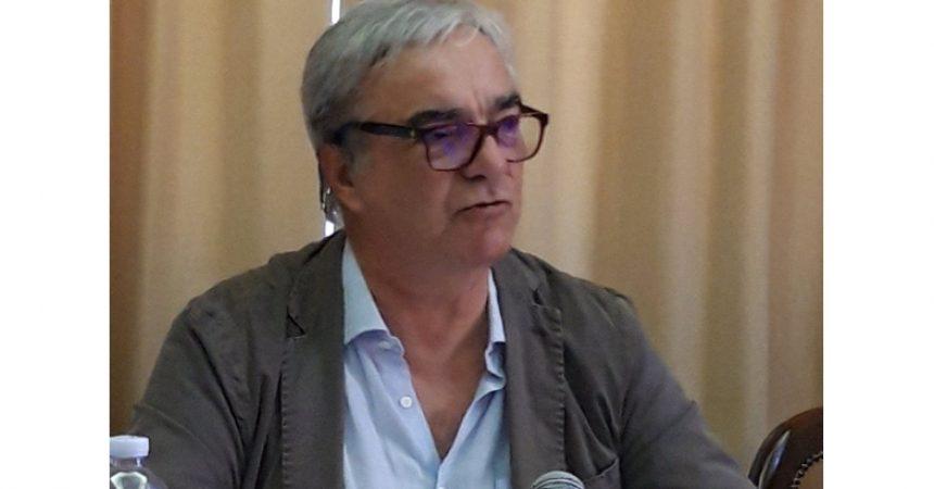 """Mattei (Ugl Agroalimentare): """"Caserta fulcro dell'agroindustria, Ugl collante tra lavoratori e imprese"""""""