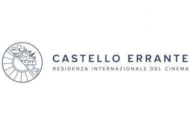 Cinema: un bando aperto a giovani under 34 per partecipare alla V edizione della Residenza Internazionale di Cinema Castello Errante nel Borgo di Santa Severa (Lazio)