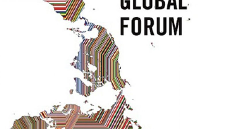 PROGETTO  EDI_ Global Forum on  Education and Integration