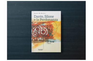 """Cresce l'attesa per la presentazione del libro """"Dante, Silone e la Perdonanza"""" di Angelo De Nicola"""