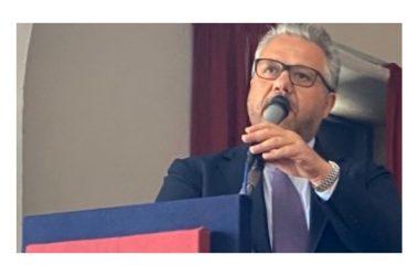 """Villaggio dei Ragazzi: fissata l"""" udienza di OMOLOGA del CONCORDATO"""