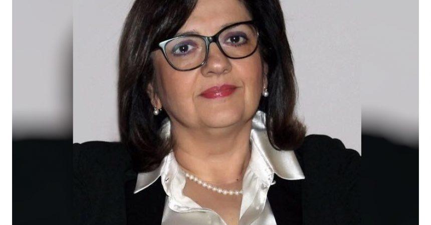 COVID-19, PER SGAMBATO (PD) NECESSARIO ESTENDERE L'OBBLIGO DELLA VACCINAZIONE AGLI ALUNNI OVER 12.