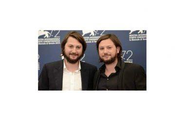 I registi Gianluca e Massimiliano De Serio ospiti a Cinema intorno al Vesuvio di Arci Movie
