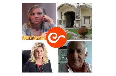 IL CDA del Museo Campano senza sosta: presentato e protocollato il Piano
