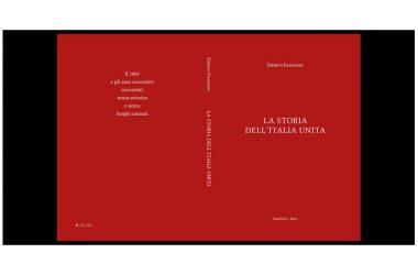 LA STORIA DELL'ITALIA UNITA