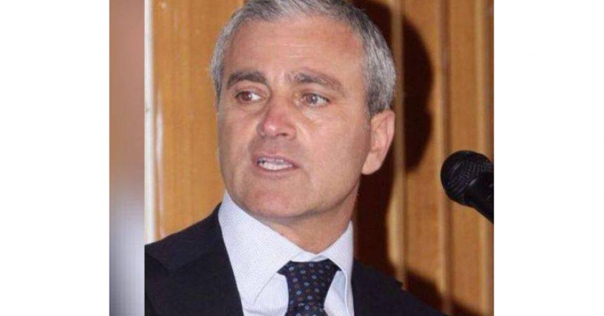 Vito Busillo, presidente Anbi Campania, riconfermato vicepresidente nazionale Anbi