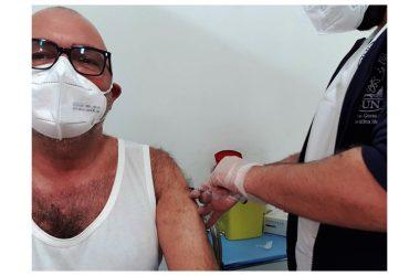 LO STUDIO MEDICO D'ANGELO SI PREPARA ALLA NUOVA CAMPAGNA DI VACCINAZIONE ANTINFLUENZALE!