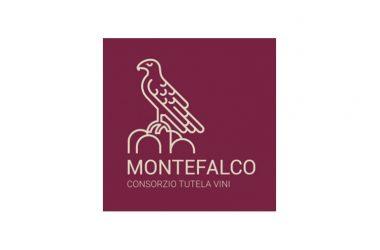 Enologica Montefalco – Abbinamenti: dal 17 al 20 settembre l'evento dedicato al vino con cibo, arte e musica