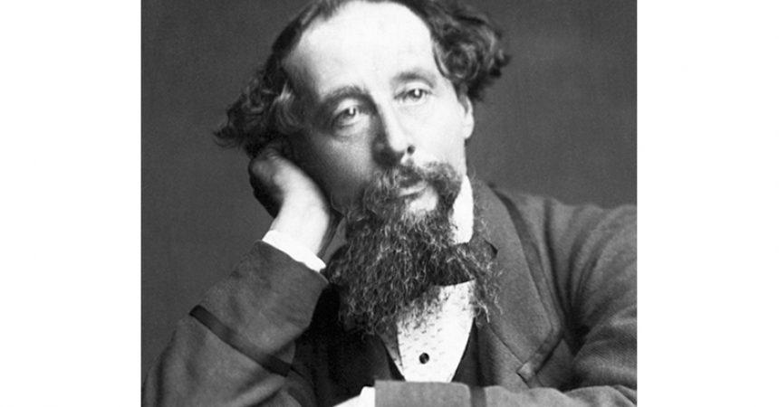 Oliver Twist e David Copperfield di Charles Dickens ricordati da Letteratitudini.