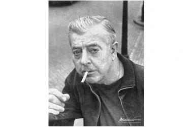 Letteratitudini parla di Jacques Prévert e ricorda alcune delle sue poesie più belle.