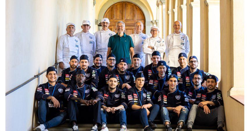 A Modena la finalissima del Campionato Italiano Giovani Macellai. Il macellaio moderno, tra tradizione, formazione e sicurezza alimentare