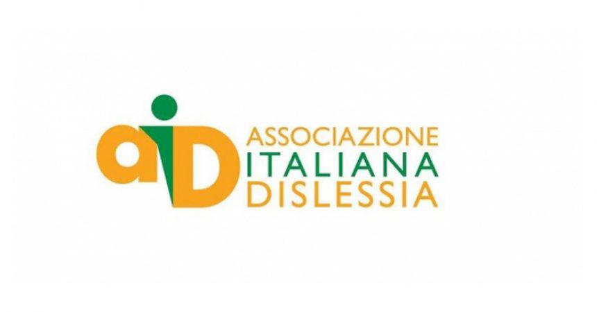 INCONTRO ON LINE DEI SOCI AID (ASSOCIAZIONE ITALIANA DISLESSIA) DELLA PROVINCIA DI CASERTA.