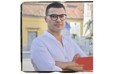 """Grazzanise.  26 settembre, ore 9.00 Raccolta Plasticfree. L'Assessore Parente: """"Un giorno per aiutare il territorio a liberarsi dai rifiuti""""."""