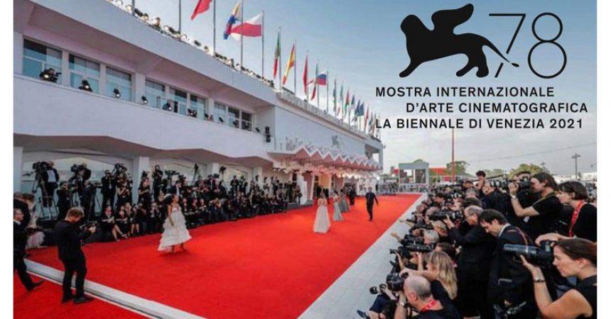 Il Museo della Lettera d'Amore sbarca a Venezia: al Direttore artistico assegnato il Premio Different.