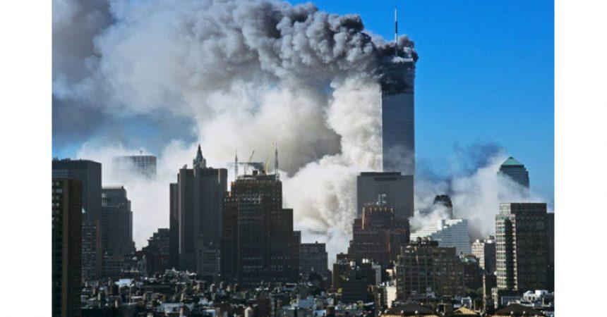 11 settembre, vent'anni dopo il dolore e il ricordo. Quelle vittime ancora da identificare.