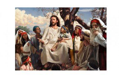 Riflessione sul Vangelo di domenica 19 Settembre 2021, a cura di Don Franco Galeone