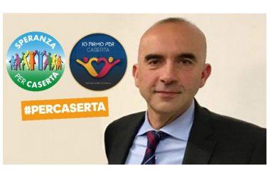 """Vignola e Miccolo: """"La strada maestra di Marino non  passa per la scuola"""""""