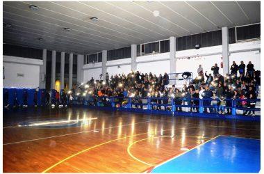 Centro Ester Basket, la stagione entra nel vivo con il Memorial Luigi Nappo 2021